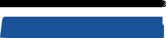 株式会社メディアビーコン:英語教材の制作会社・編集プロダクション